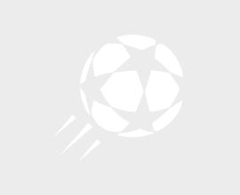 Liga 3 | Etapa 4 – Program si rezultate | Meciurile etapei se desfasoara la Bacau, Afumati, Alexandria, Horezu si Oradea!